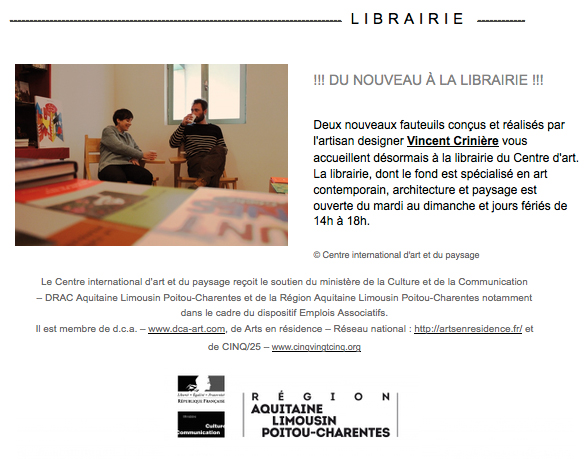 news-lettre-ciap