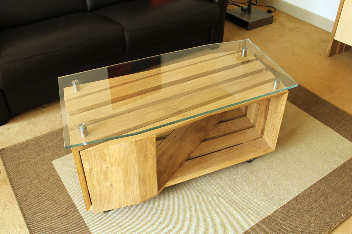 table basse3