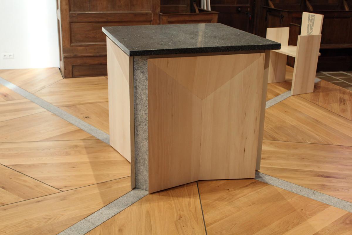 autel2