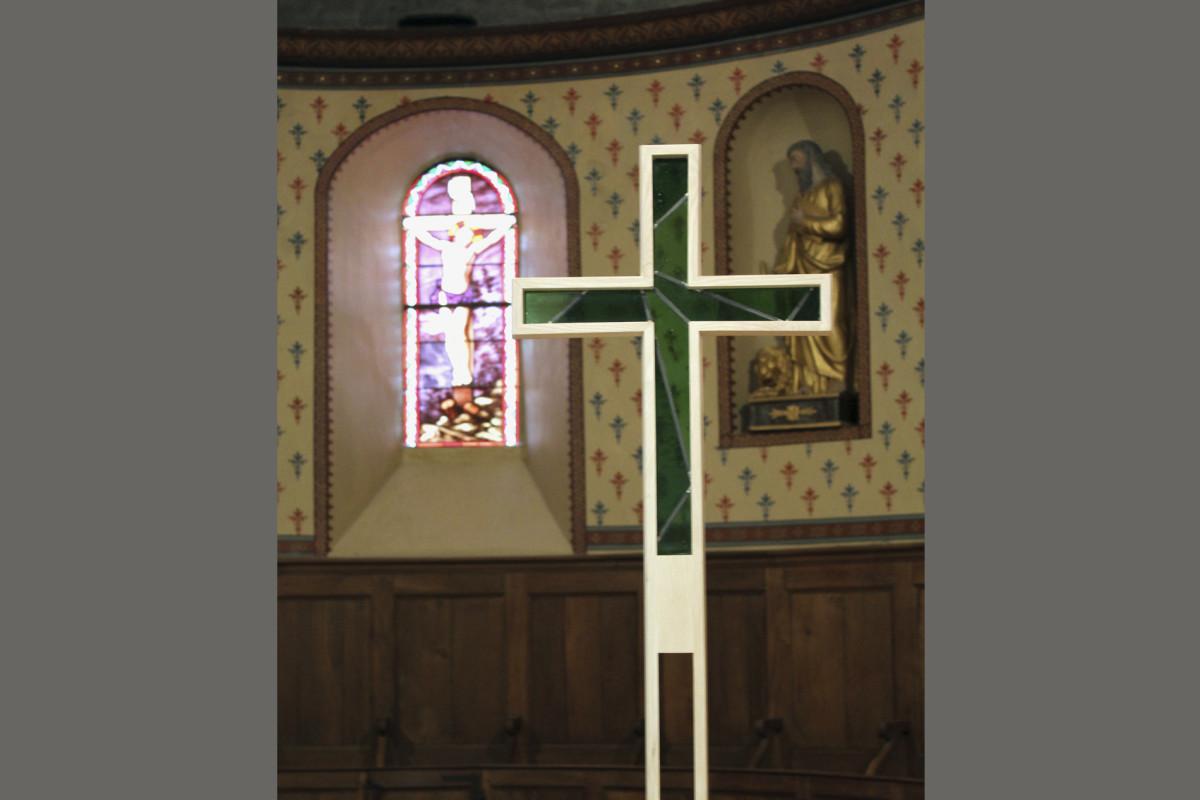 croix4