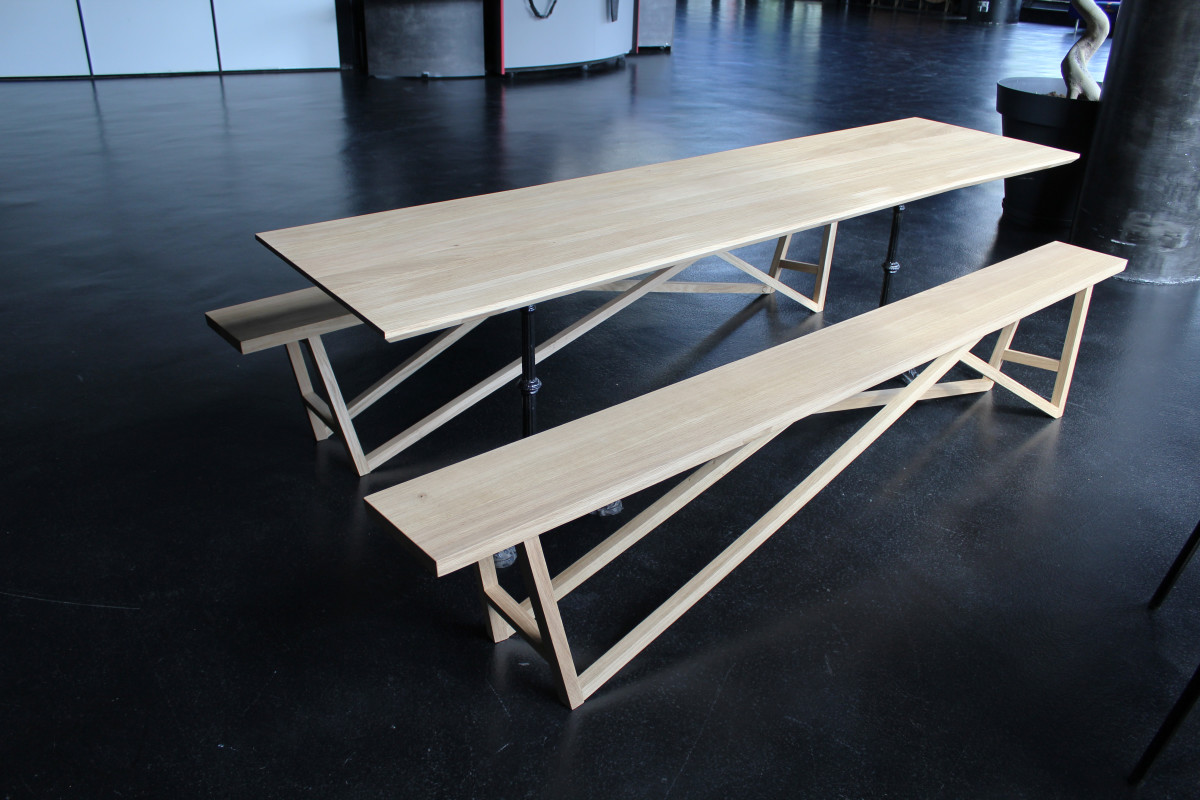 image 15 table