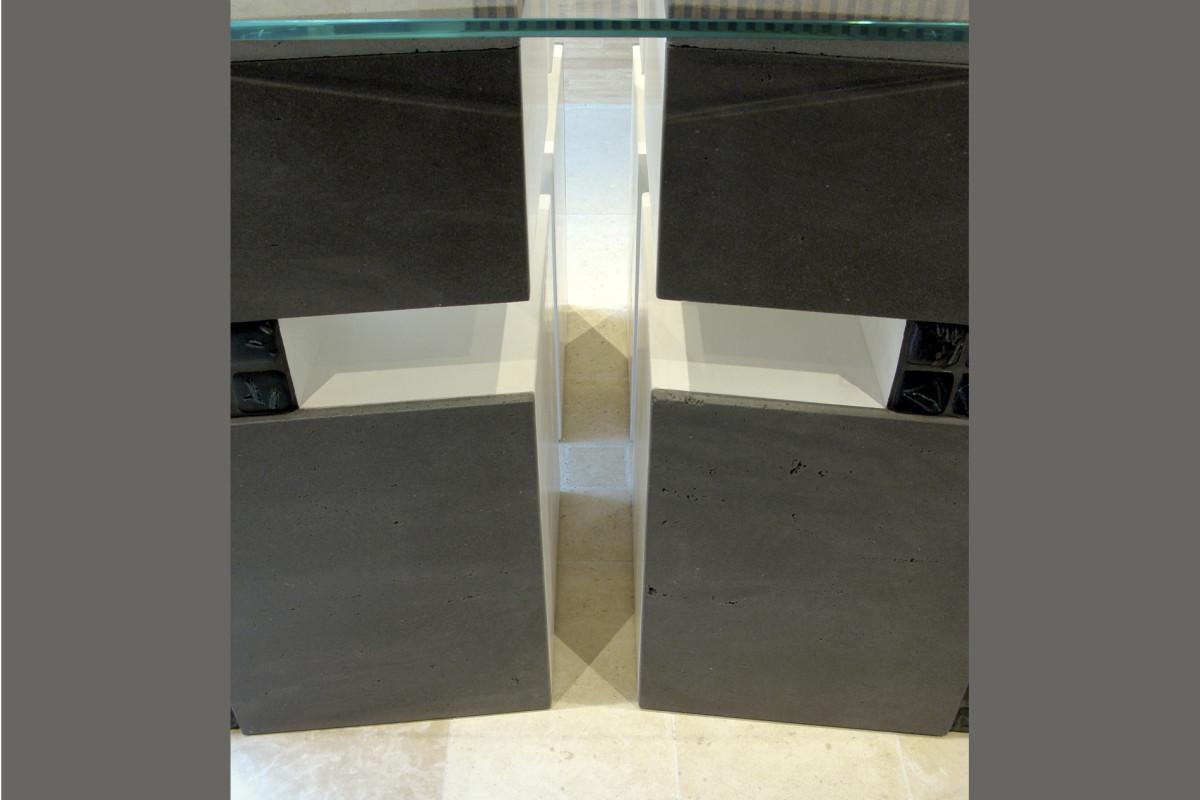 autel3