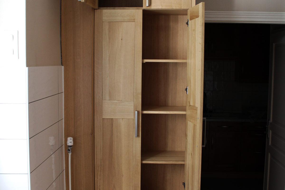 armoire3